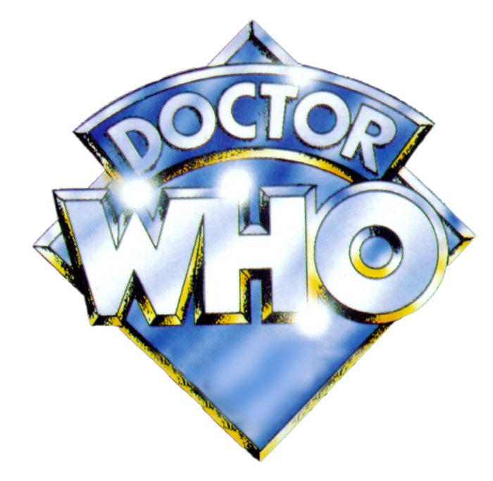 The Doctor Who Image Archive